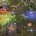 Ashes of the Singularity: DirectX-12-Benchmarks mit Grafikkarten von AMD und Nvidia