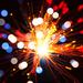 Breitband-Internet: Auch Industrie fordert stärkere Förderung von Glasfaser