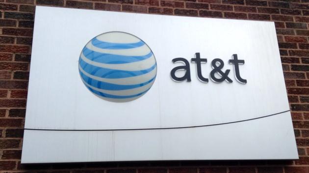 NSA-Enthüllungen: US-Provider AT&T ist ein bereitwilliger Helfer der NSA