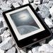 Tolino Vision 2: E-Book-Reader aktuell für 109 Euro erhältlich