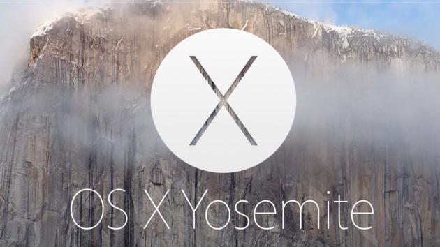 Apple: Weitere Sicherheitslücken in OS X gewähren Root-Rechte