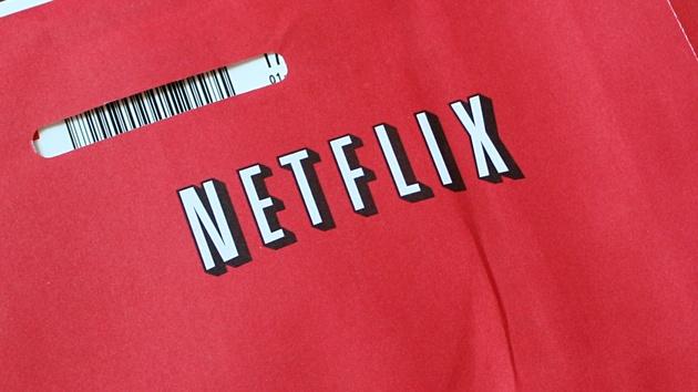 Netflix: Preiserhöhung des Standard-Abos für Neukunden