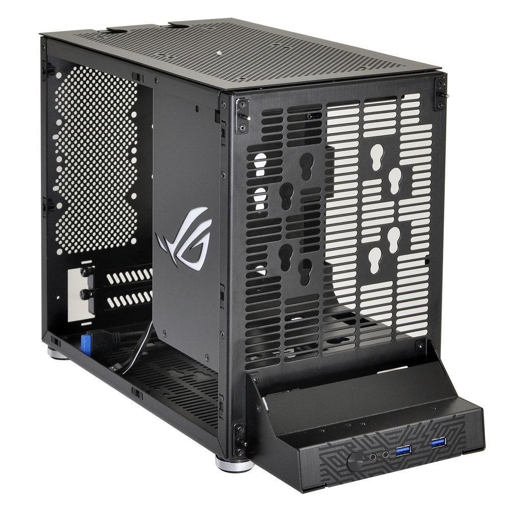 Lian Li PC-Q17