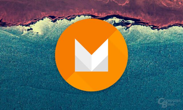 Android 6.0 Marshmallow ist fast fertig