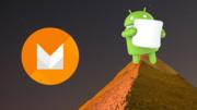 Android 6.0 ausprobiert: Google versteckt Funktionen tief im Marshmallow