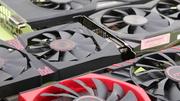 GeForce GTX 950 im Test: Asus, EVGA und MSI verleihen Nvidias neuester Grafikkarte Flügel