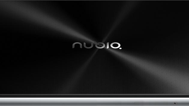 Nubia Z9 mini: ZTE startet Nubia-Marke im Oktober in Deutschland