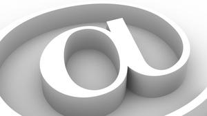 Sicherheitslücke: E-Mail-Konten bei Web.de, GMX und 1&1 waren bedroht