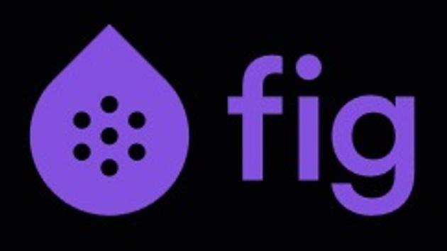 Fig: Neue Crowdfunding-Plattform nur für Spiele