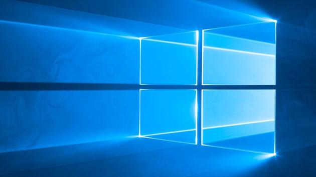 Anti-Spionage: xp-AntiSpy erhält dank Windows 10 neues Leben
