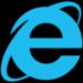 Internet Explorer: Microsoft verteilt wichtiges Sicherheitsupdate