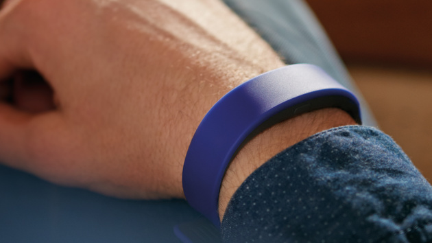 Fitness-Tracker: Sony SmartBand 2 funktioniert mit Android und iOS