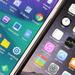 Gartner: Smartphone-Verkäufe mit geringstem Wachstum seit 2013