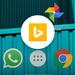 Bing Snapshots ausprobiert: Microsofts On-Tap-Funktion kommt Android 6.0 zuvor