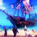 Trine 3 Benchmarks: 18 Grafikkarten von AMD und Nvidia im Vergleich