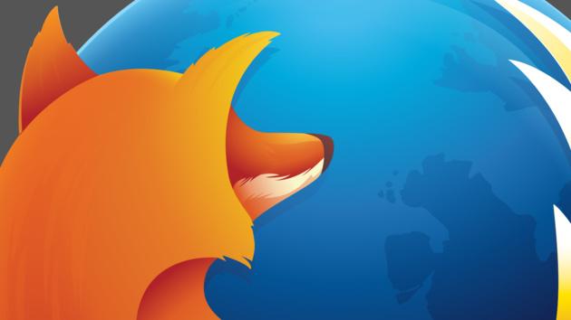 Firefox: Mozilla ändert die Regeln zur Add-on-Entwicklung
