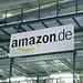 Amazon: Keine Flash-Werbeinhalte ab dem 1. September