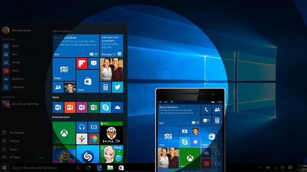 Datenschutz: Erste Behörden stellen Windows 10 auf den Prüfstand