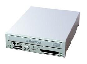 Freecom FC-1