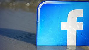 Soziale Netzwerke: Nutzer veröffentlichen persönliche Daten mit Vorsicht