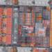 Sonoma: Oracles Low-Cost-SPARC-CPU mit acht Kernen und 64 Threads