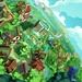 Eco: Simulation der Welt als Überlebensspiel auf Kickstarter