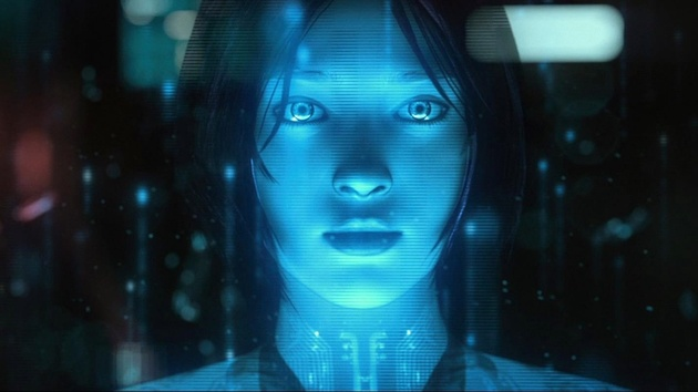 Cortana für Android: Sprachassistent vorerst nur in den USA als Beta