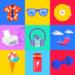 Google: Play Musik mit situativen und kuratierten Playlisten