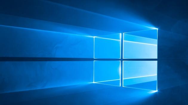 """Windows 10: Datenschutzbehörde lobt """"transparente Einstellungen"""""""