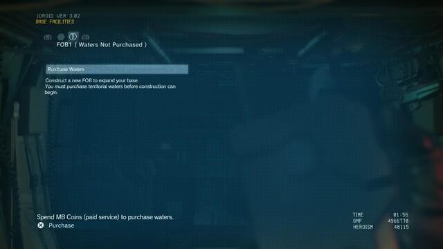 Der fragliche Screenshot suggeriert eine Paywall