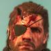 Metal Gear Solid V: Konami dementiert Gerüchte um Paywall für Online-Modi