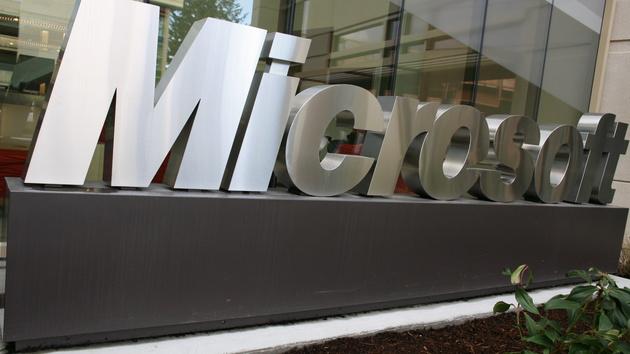 Windows 10: Microsoft hält sich trotz Datenschutzvorwürfen bedeckt