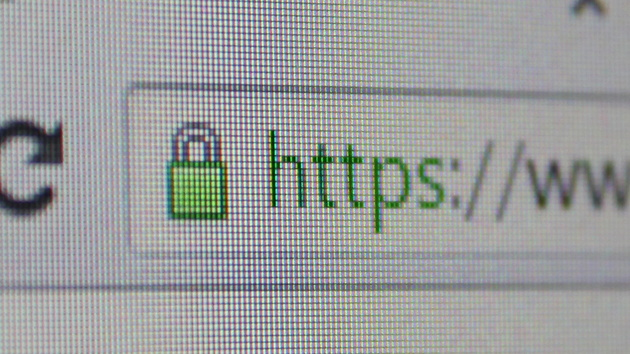 Server-Zertifikate: Let's Encrypt startet im September durch