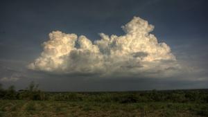Cloud-Computing: Desktop-Client 2.0 für ownCloud erschienen