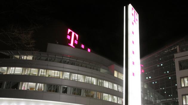 Vectoring-Streit: Bundesnetzagentur schlägt sich auf Seite der Telekom