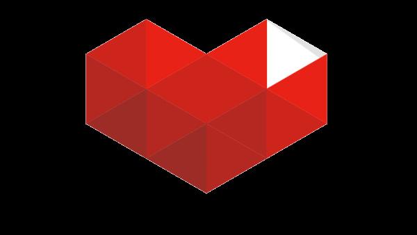 YouTube Gaming: Googles Twitch-Kontrahent soll heute starten