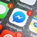 Messenger: Facebook startet Assistenten namens M