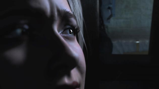 Until Dawn im Test: Der nächste Schritt des Film-Spiels bringt echte Freiheit