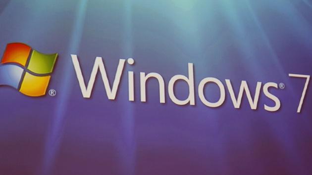 Microsoft: Übermittlung von Telemetrie-Daten auch für Windows 7 und 8