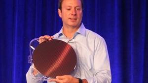 Intel Skylake: 46 Prozessoren und die neuen Plattformen im Detail