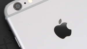 iPhone 6S: Apple lädt am 9. September nach San Francisco