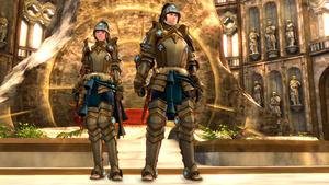 Guild Wars 2: MMO ab sofort kostenfrei spielbar