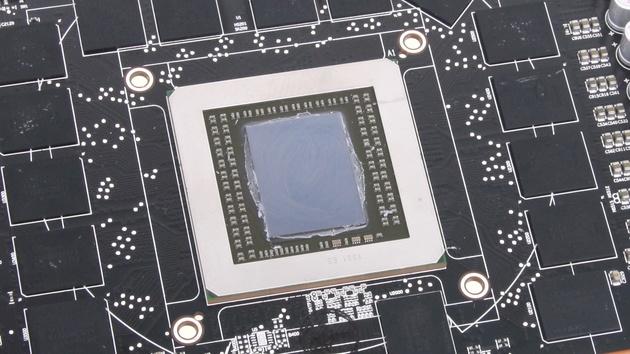 Linux: Kernel 4.2 mit neuem AMDGPU- und VirtIO-Grafiktreiber