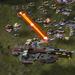 DirectX 12: Disput zwischen Oxide und Nvidia geht weiter