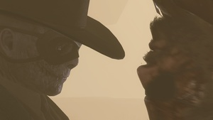 Metal Gear Solid 5 im Test: Der Segen der offenen Welt ist auch ein Fluch