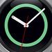 Gear S2: Samsungs runde Smartwatch mit Lünette zur Bedienung