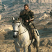 Metal Gear Solid: 20 Grafikkarten im Benchmark mit Phantom Pain