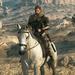 Metal Gear Solid: 20 Grafikkarten im Benchmark mit Phantom Pain