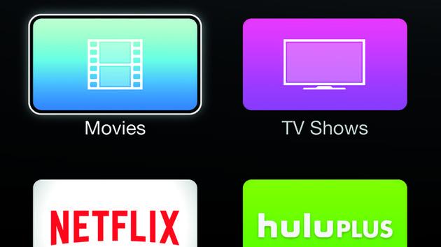 Streaming: Apple arbeitet angeblich an eigenen Filmen und Serien