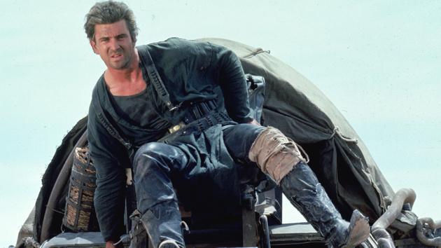 Steam: Zum Mad-Max-Start erstmals Blockbuster-Filme im Angebot